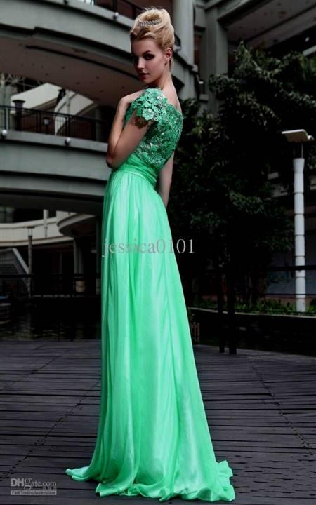 Most Beautiful Prom Dresses B2b Fashion