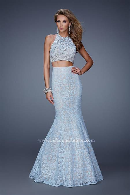 most beautiful prom dresses