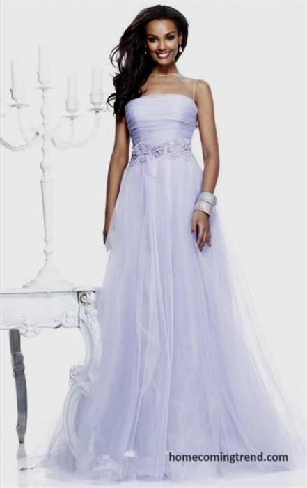 most beautiful prom dresses