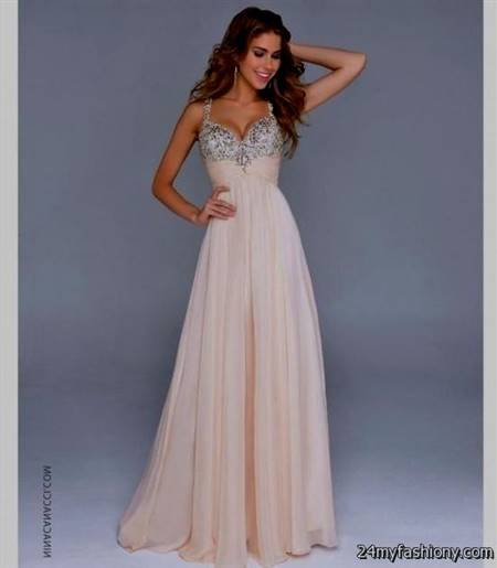 6ed44c4d600b most beautiful prom dresses ever | B2B Fashion