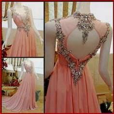 most beautiful prom dresses tumblr