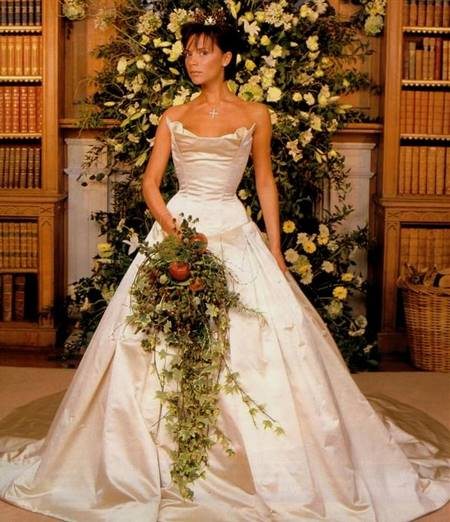most expensive dress on say yes to the dress
