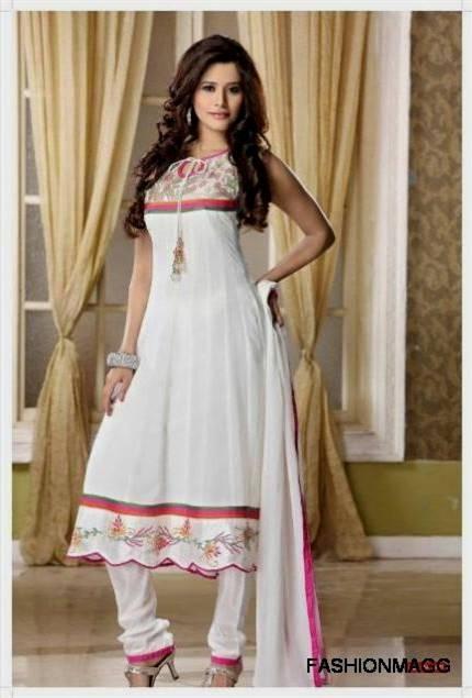 new dress patterns for girls