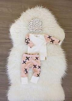 newborn baby girl clothes for hospital