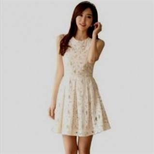 one piece dresses knee length