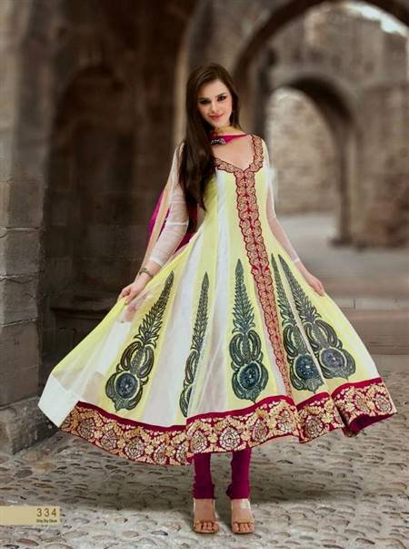 pakistani dresses casual wear for winter