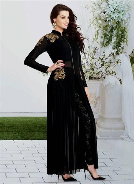 pakistani dresses party wear