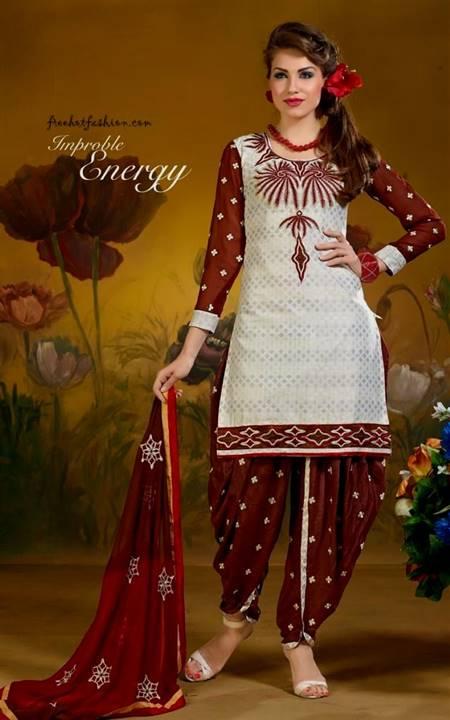 pakistani dresses salwar kameez for girls