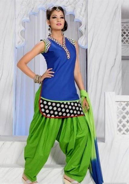 pakistani fashion designers dresses
