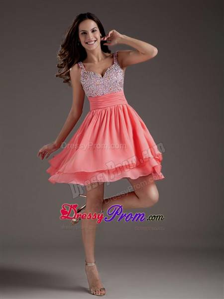 party dresses for juniors at jcpenney