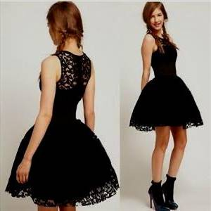 party dresses for juniors with sleeves