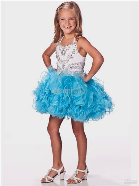 party dresses for kids