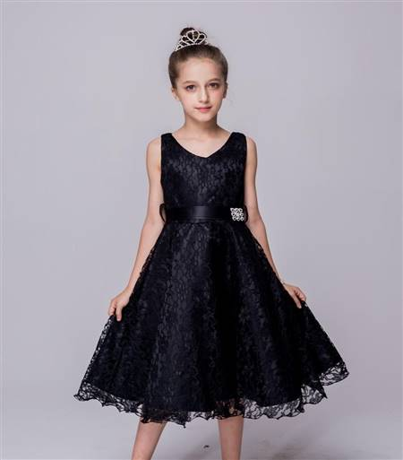 party wear dresses for teenage girls