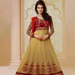 party wear dresses for women in kerala