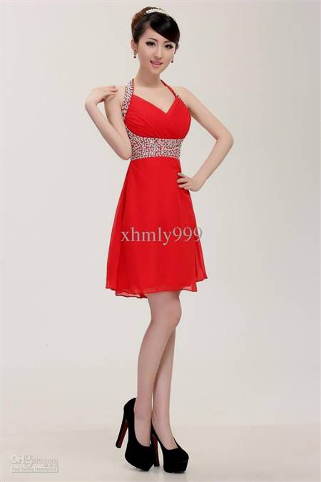 party wear one piece dresses with price