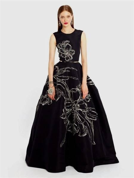 party wear western dresses for women