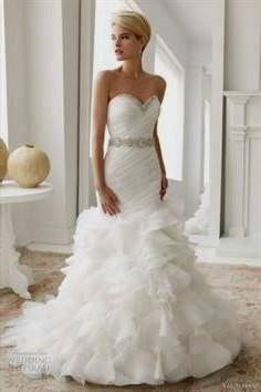 pnina tornai wedding dresses