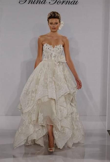 pnina tornai wedding dresses
