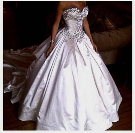 pnina tornai wedding dresses mermaid