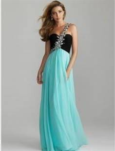 prettiest dress in the world for prom