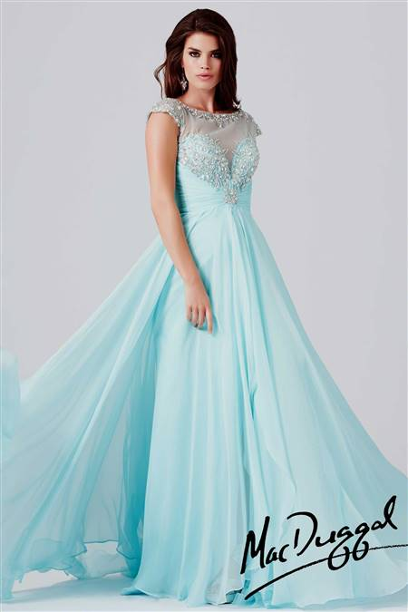 prettiest prom dresses of all time