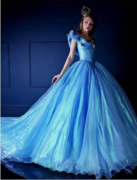 princess ball gowns with sleeves for prom