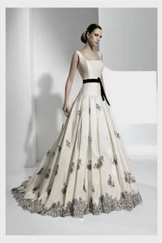 0a196a4c5feee Princess Cut Dress - Dress Foto and Picture
