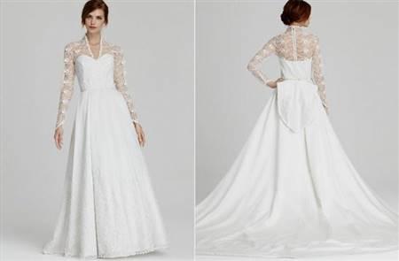 Princess Kate Wedding Dress Look Alikes