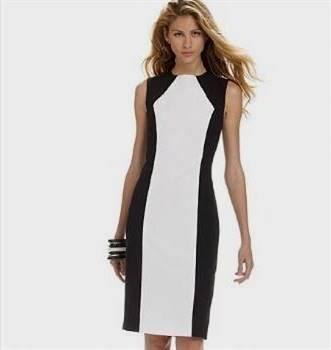 princess line dress