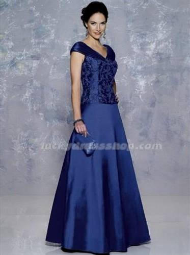 princess line dresses with sleeves