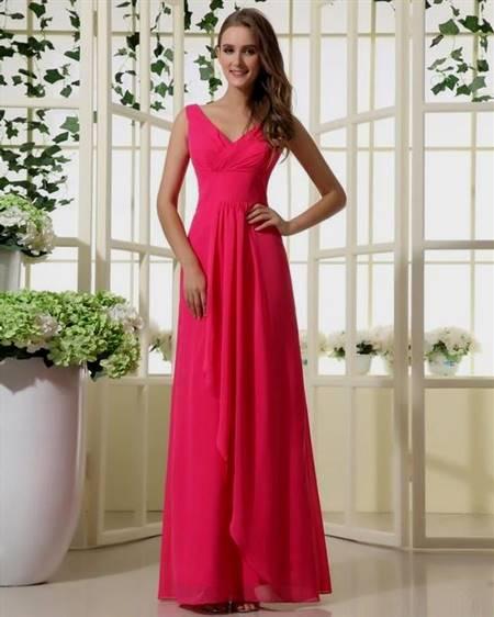 princess line summer dress