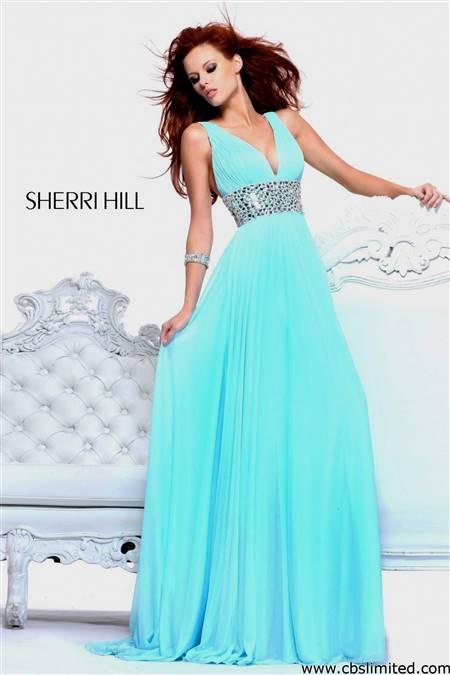 prom gowns sherri hill