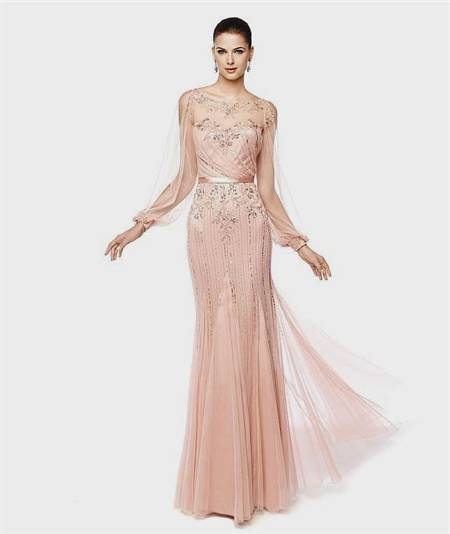 pronovias cocktail dresses