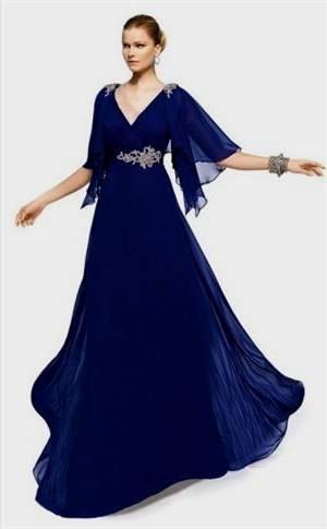 pronovias evening dresses
