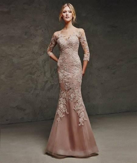 b915158f9291 pronovias evening dresses   B2B Fashion