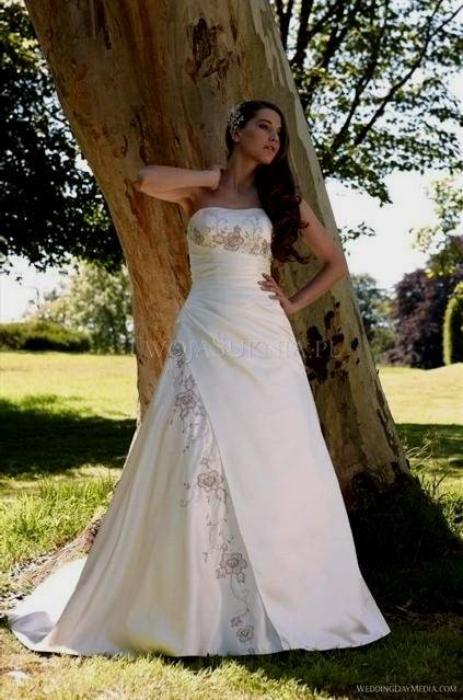 romantica wedding dresses collection