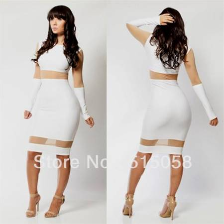 sexy party dresses
