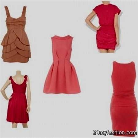 simple dress designs for teenage girls