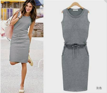 simple dress designs for women