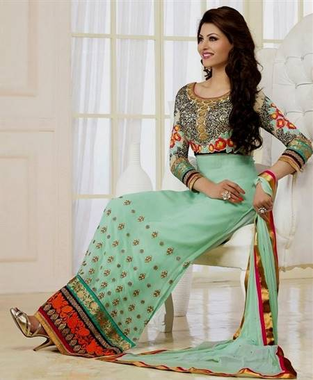 simple dress designs salwar kameez