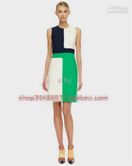 simple dress designs women