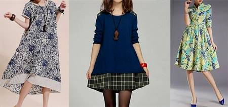 simple fashionable clothes for teenage girls