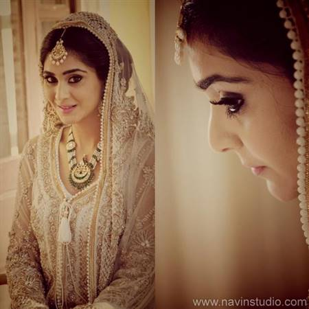 south indian muslim wedding dresses for bride