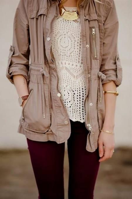 spring clothes tumblr