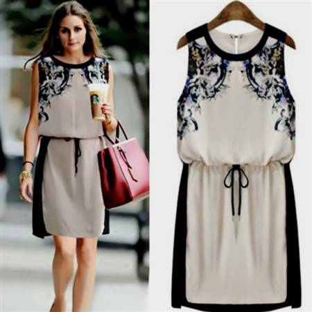 summer smart casual dress code women