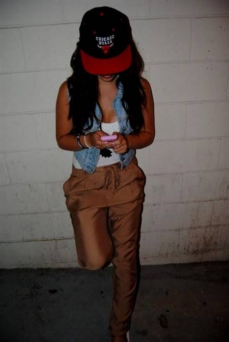 swag clothes for girls tumblr