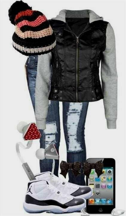 swag clothes for winter