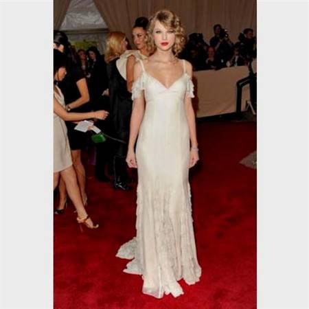 taylor swift dresses for prom