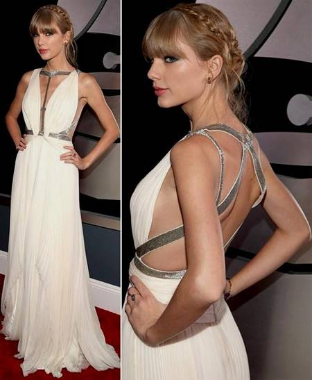 taylor swift dresses for sale