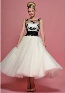 tea length prom dresses
